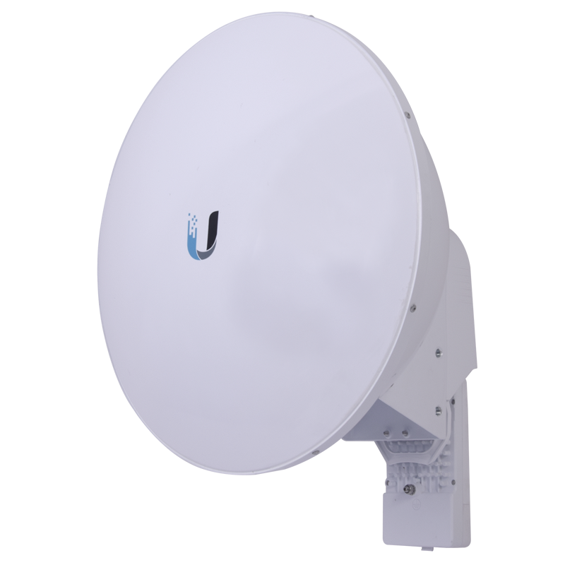 AF-5G23-S45 Ubiquiti AirFiber 5 Ghz - 23 dBi - Dish Anten Slant 45