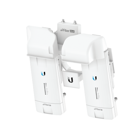 AF-MPx4 Ubiquiti airFiber 4x4 MIMO Multiplexer
