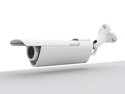 AirCam Aircam 30FPS IP HDTV Kamera 720p