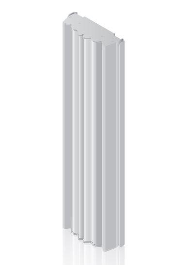 AM-5AC22-45 Ubiquiti AirMax 5AC 22 dBi 45 Derece AC Serisi Sektör Anten