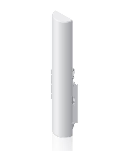 AM-5G16-120 Ubiquiti 5 GHz AirMax 16dBi 120 Derece Sektör Anten