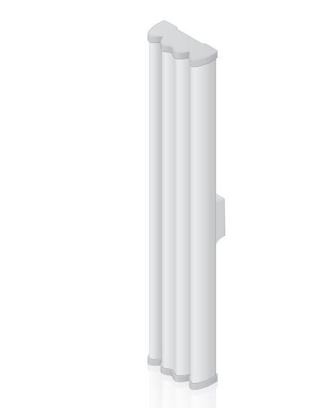 AM-5G20-90 Ubiquiti 5 GHz AirMax 20dBi 90 Derece Sektör Anten