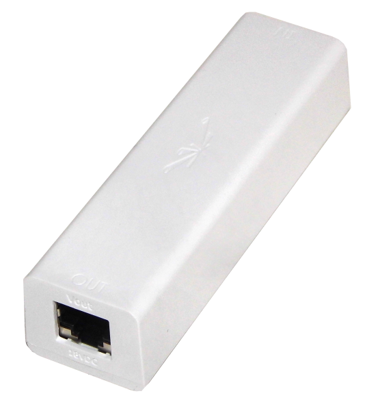 INS-3AF-I-G Ubiquiti Instant 8023af adapter, Indoor , INS-8023AF-I