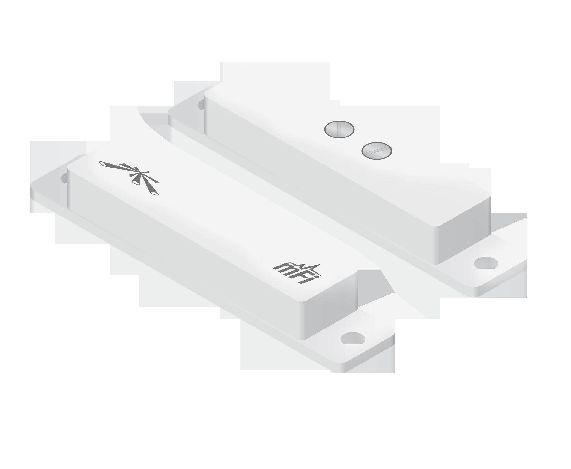 mFi-DS Ubiquiti mFi, Door Sensor - Kapı Sensörü