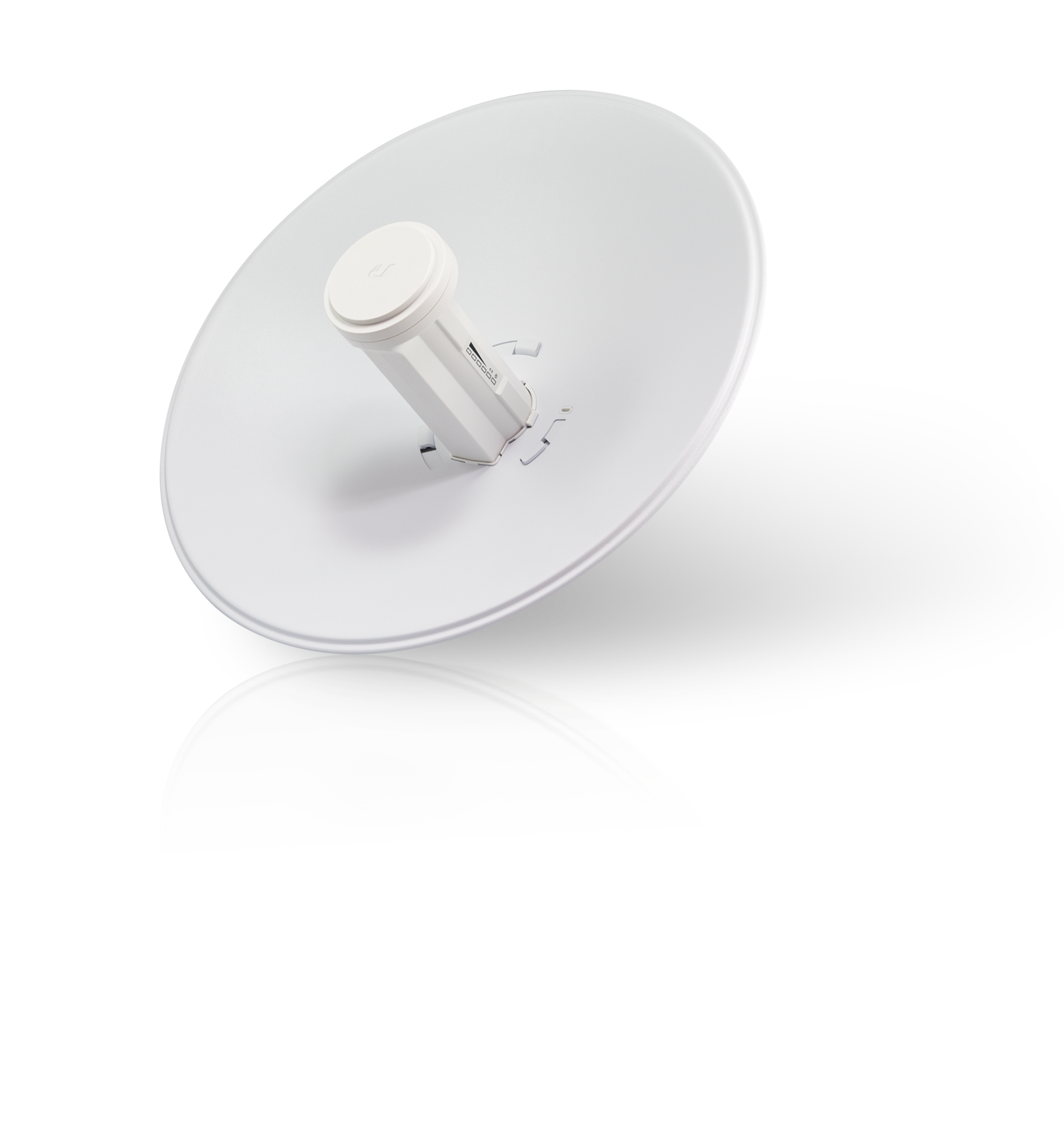 PBE-M5-300 Ubiquiti PowerBeam PBE-M5-300 5GHz AIRMAX 300mm