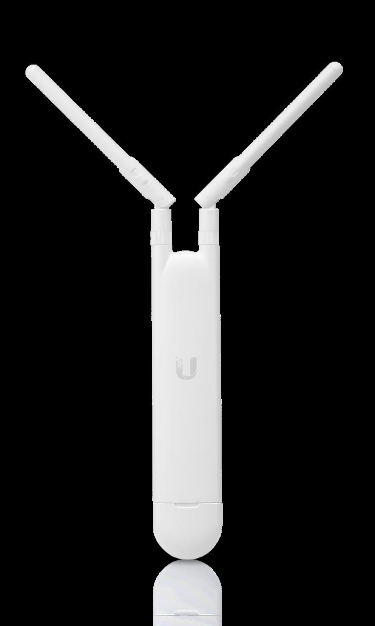 UAP-AC-M UniFi UAP AC MESH SERIES 2.4 GHZ+ 5 GHZ DUALBAND