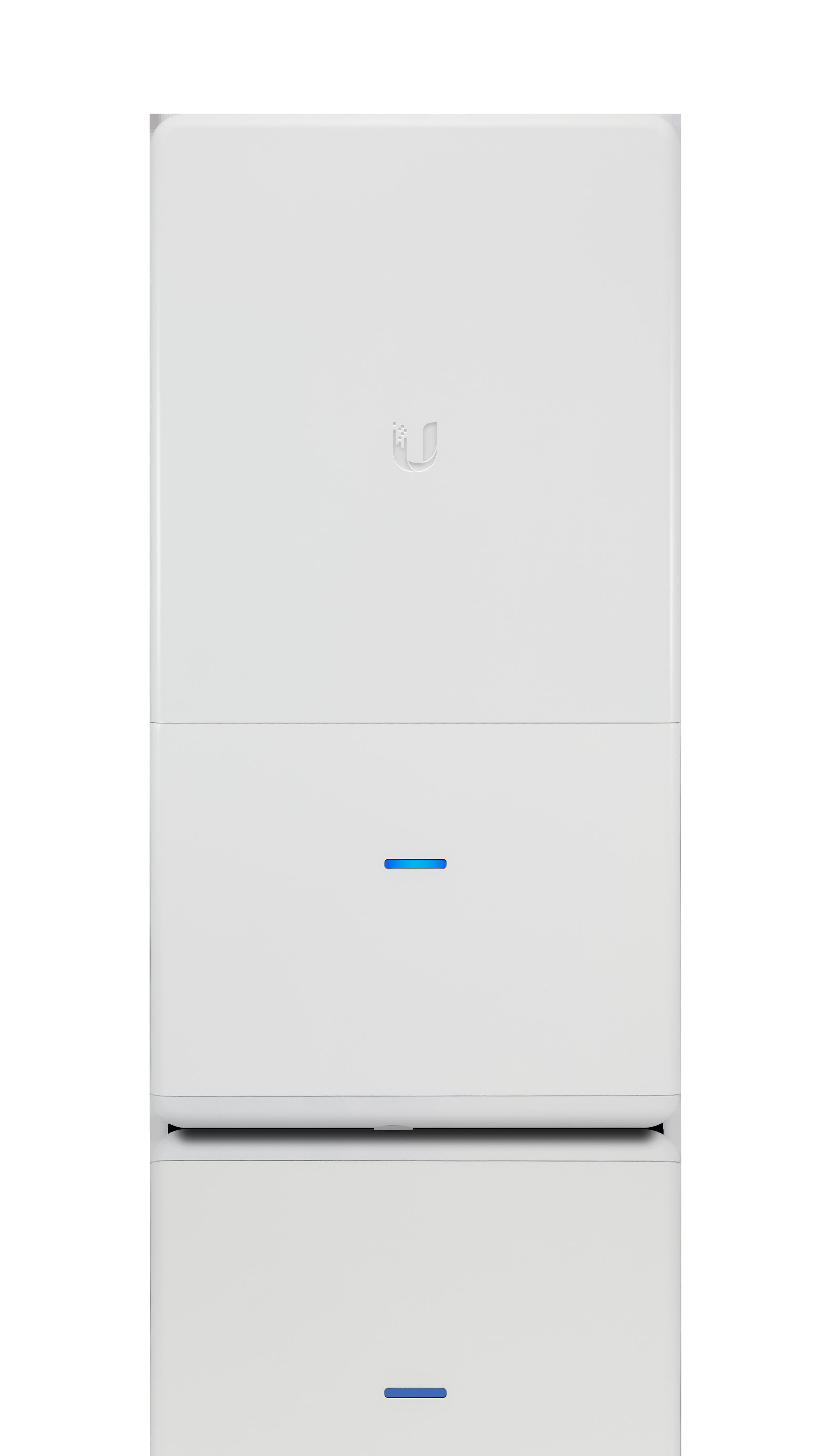 UAP-AC-Outdoor UniFi AP AC Outdoor
