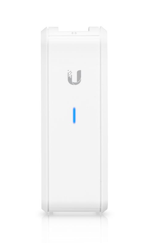 UC-CK UniFi Cloud Key - Unifi Cloud Connection Controller Key