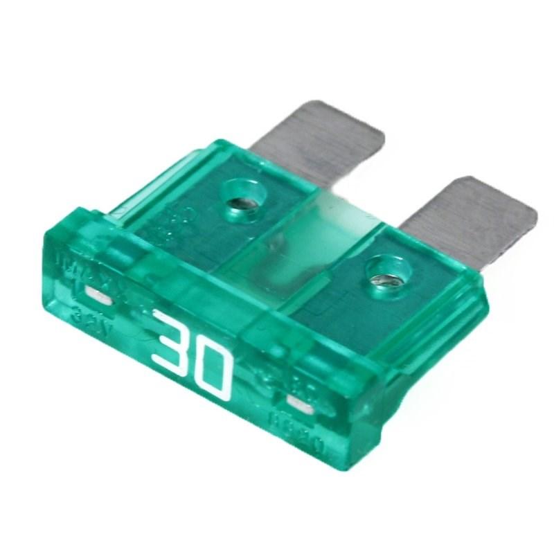 WINET-SIG-FT00.030.100 WINET BICAK SIGORTA 30AMPER