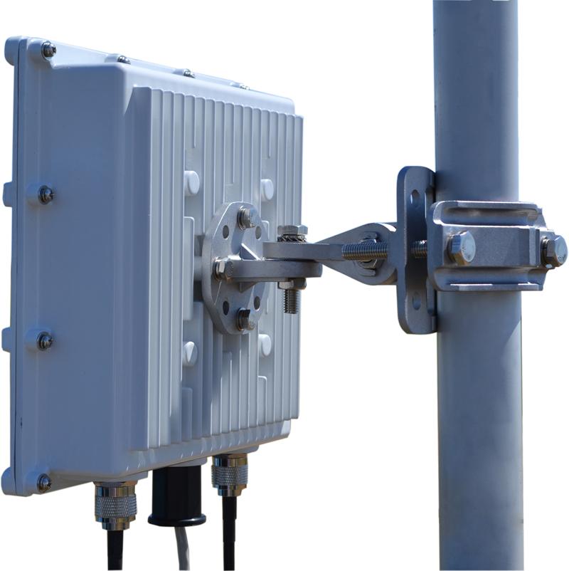 WINET-M5-HP-23DB WINET Mimo HP 23Dbi Profesyonel Dish Anten
