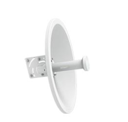 WIS-D5250 WisNetworks WIS-D5250 5 GHz Outdor Hi-Power AP