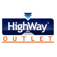 HighWay Outlet - Boludağı A.Ş.